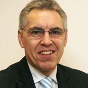 Rolf Mangold