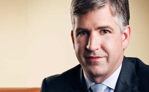 Eric Romba, Hauptgeschäftsführer des bsi Bundesverband Sachwerte und Investmentvermögen.