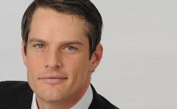 Ronny Alsleben, Top Vermögen AG