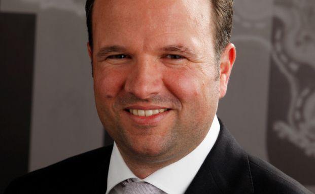Peter van Rooyen
