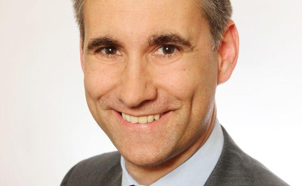 Sébastien Roques