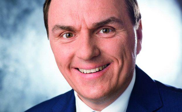 Lars Rosenfeld managt den IP White bei der Freien Internationalen Sparkasse.
