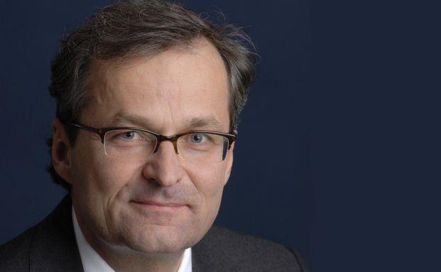 Thomas Rüschen