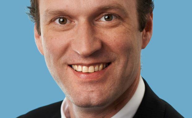 Marco Ruijer