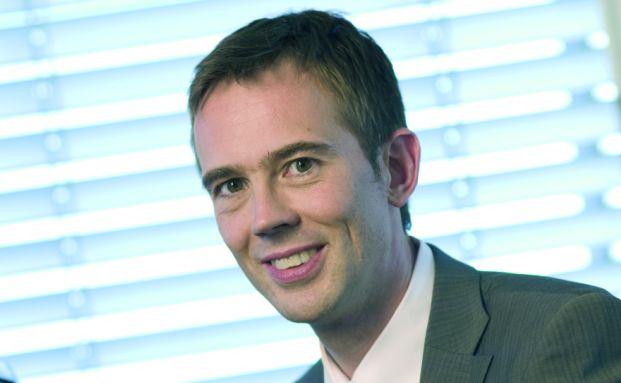 Christian Rullkötter, Prokurist bei der Kroos Vermögensverwaltung