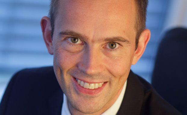 Christian Rullkötter, Prokurist der Kroos Vermögensverwaltung