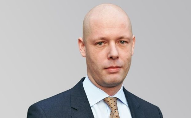 Skagen-Focus-Fodsmanager Fipip Weintraub