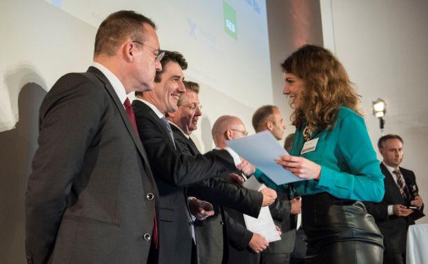 Arnd Brüggenwirth, Dekabank, Richard Manger, DZ Privatbank, Matthias Albert, Bank Gutmann, Katharina Nösser, Verlag Fuchsbriefe