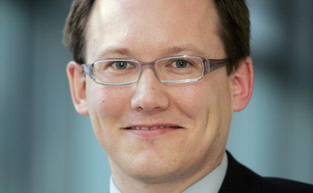Holger Stremme
