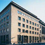 Sal. Oppenheim-Gebäude