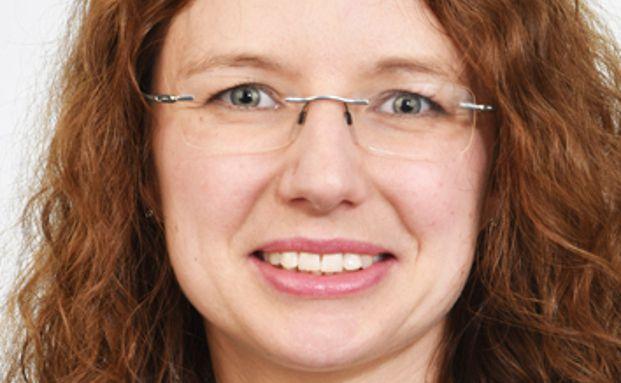 Sarah Schmidt, Head of Fund Setup ÖKOWORLD LUX S.A.