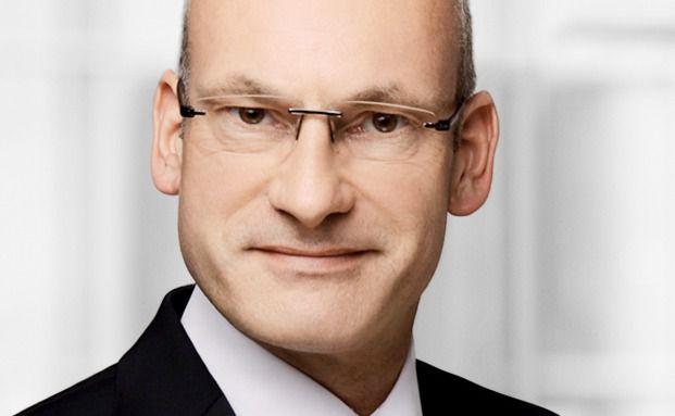 : Project Investment stellt neue Vertriebsleute ein