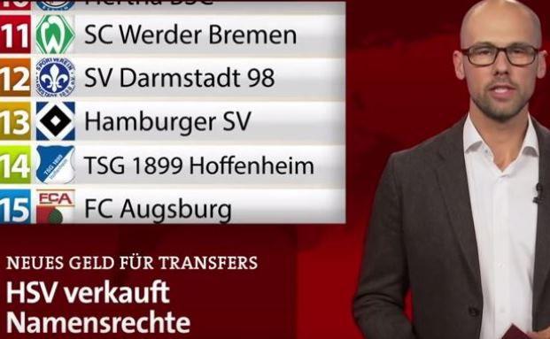 """Nachrichten-Satire bei """"Extra Drei"""": Noch mehr Kohle für die Bazis"""