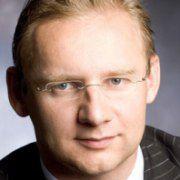 Eckhard Sauren