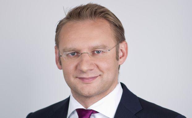 Eckhart Sauren