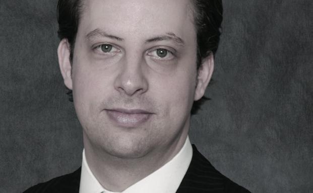 Michael Schad von Coller Capital