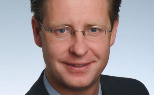 Stefan Schilbe, Chefvolkswirt von HSBC. Er und vier weitere Experten des Unternehmens schätzen für DAS INVESTMENT die aktuelle Marktsituation  ein.