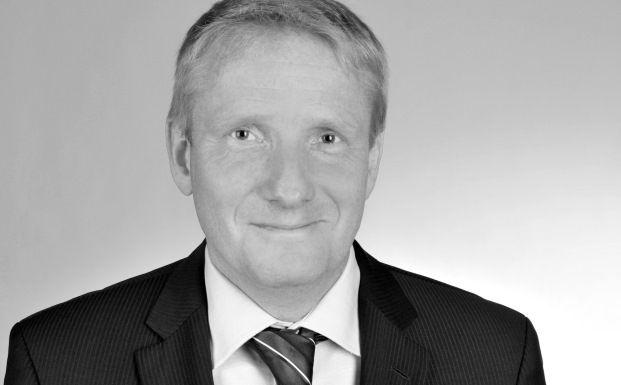 Nicht mehr lange als Schwellenländer-Experte bei GS&P an Bord: Christian Schiweck