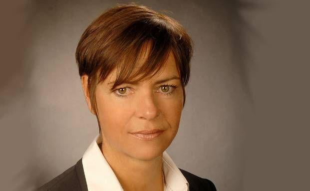 Anja Schlick