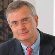 Günter T. Schlösser, Portfolio Concept