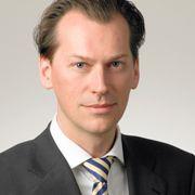 Errit Schlossberger
