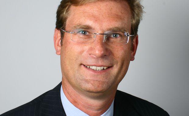Holger Schmitz, Vorstand Schmitz & Partner AG