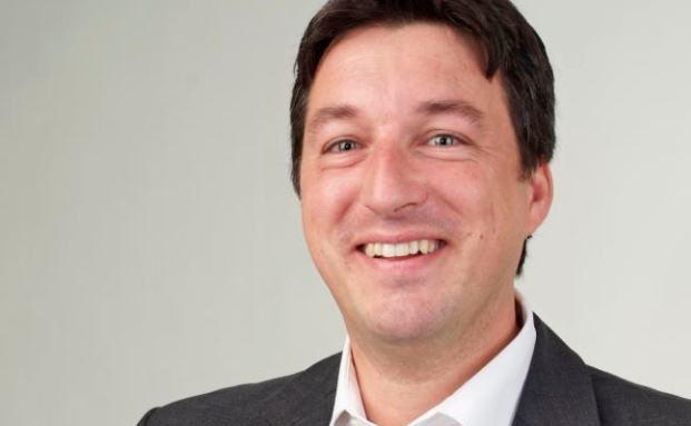Fondsmanager Felix Schnella von Ökoworld
