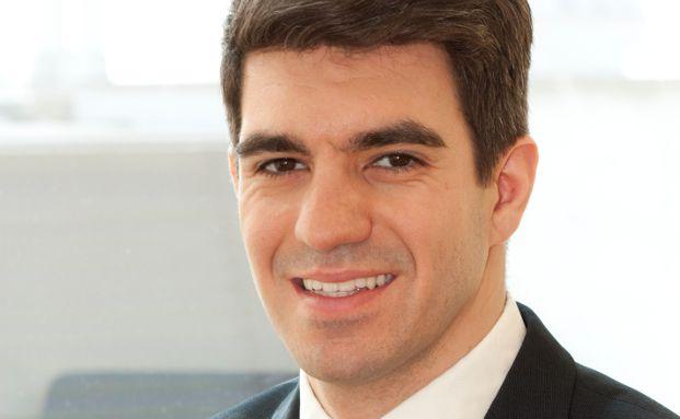 Bogdan Popovici