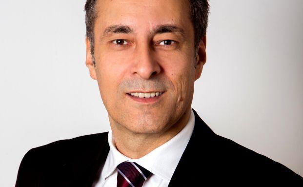 Holger Schroeder ist Direktor beim von der Heydt Family Office.