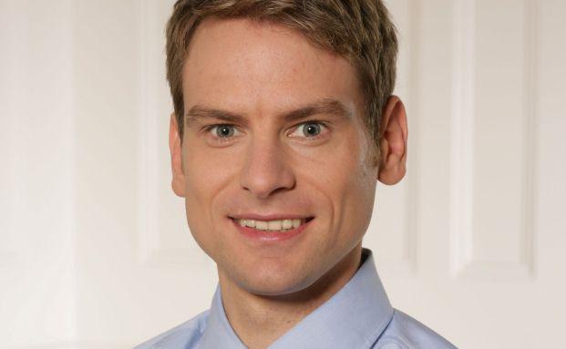 Patrick Schultz, Fondsanalyst bei Donner & Reuschel