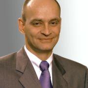 Helmut Schulz-Jodexnis Quelle: Jung DMS & Cie.