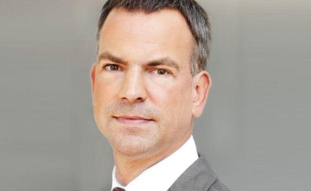 Christian Schulz-Wulkow