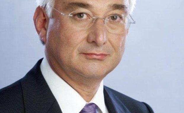 Franz Schulz, Geschäftsleiter von Quint Essence Capital