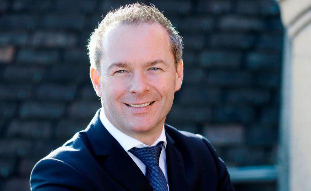 Markus Schuwerack ist neuer Executive Director of Third Party Distribution bei EdR Asset Management.
