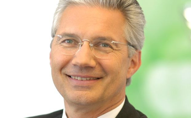 Harald Schwarz