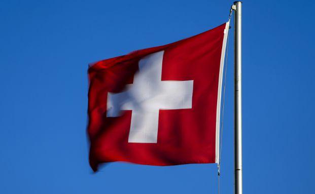 Die Schweiz bleibt das stärkste Finanzzentrum weltweit. Vorerst.