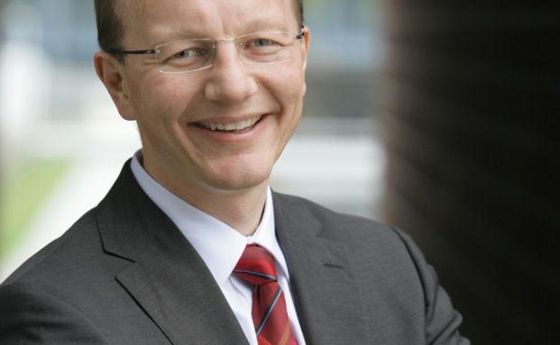 Heinz-Jürgen Schwering