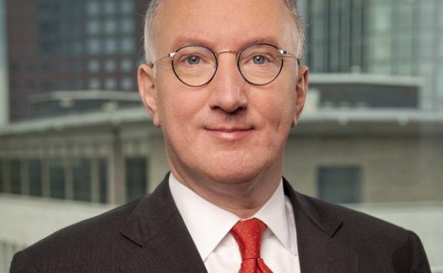 Peter Schwicht