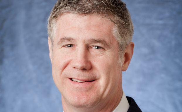 Sean Clark: Investmentchef bei Clark Capital und Leiter Portfoliomanagement - er ist für die Asset Allokation und die Investmentauswahl verantwortlich (Foto: Alceda)