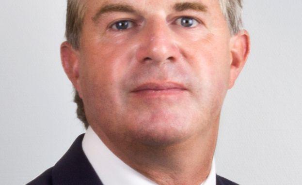 Sean Taylor wird Chef für Schwellenländer-Aktien bei Deutsche Asset und Wealth Management.