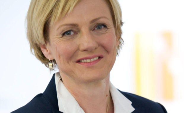 Monika Sebold-Bender