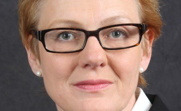 Monika Sebold-Bender, Generali Versicherung