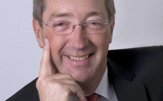 Vermögensverwalter Alexander Seibold