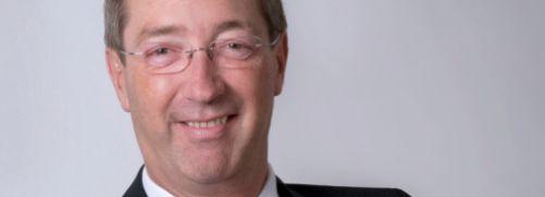 Managt den besten flexiblen Dachfonds: <br> Alexander Seibold
