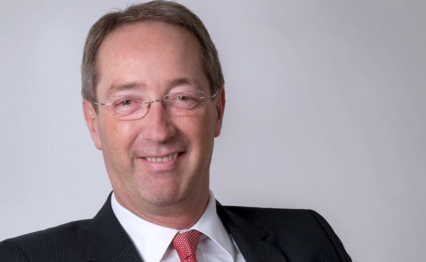 Alexander Seibold, Dr. Seibold Capital