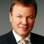 Claus M. Sendelbach