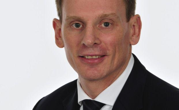 Torsten Seuberth, Sales Manager bei DNCA Finance