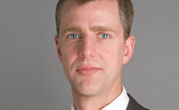 Fondsmanager Ivan Rudolph-Shabinsky
