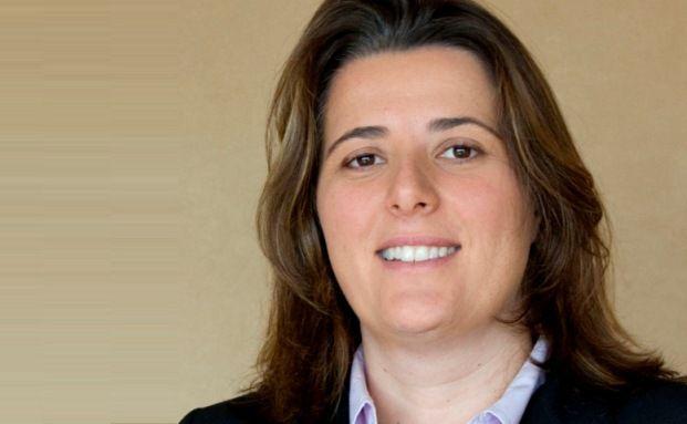 Joanna Shatney von Schroders