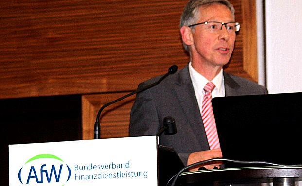 Carsten Sieling, SPD.